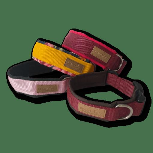 DEIN Halsband 2
