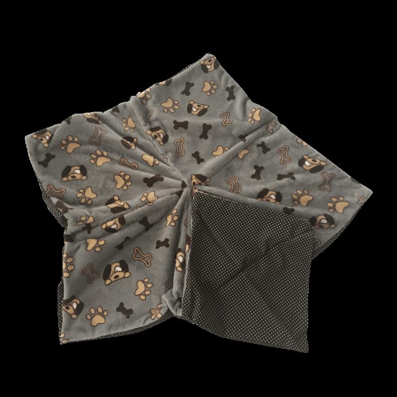 DEIN Sternenbodenkissen ❤️ Beagletuff® - Rund um den Hund