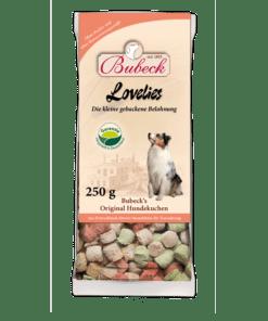 Bubeck - Hundekuchen - Lovelies ❤️ Beagletuff - Rund um den Hund
