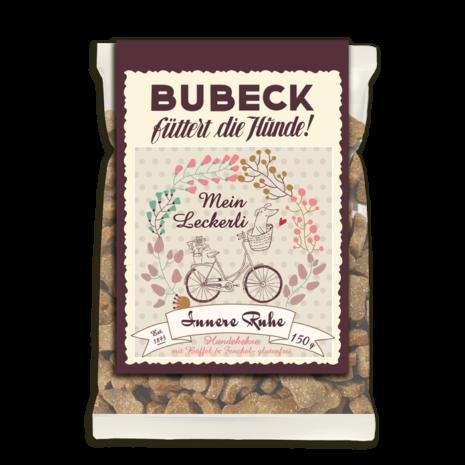 Bubeck Innere Ruhe 150g
