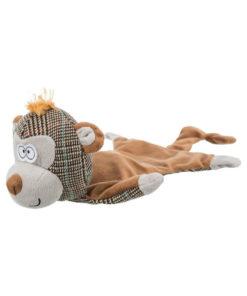 Affe Hundespielzeug