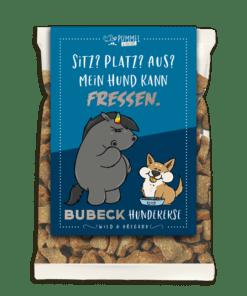 Pummeleinhorn - Hundekekse - Grummeleinhorn 210g Stück