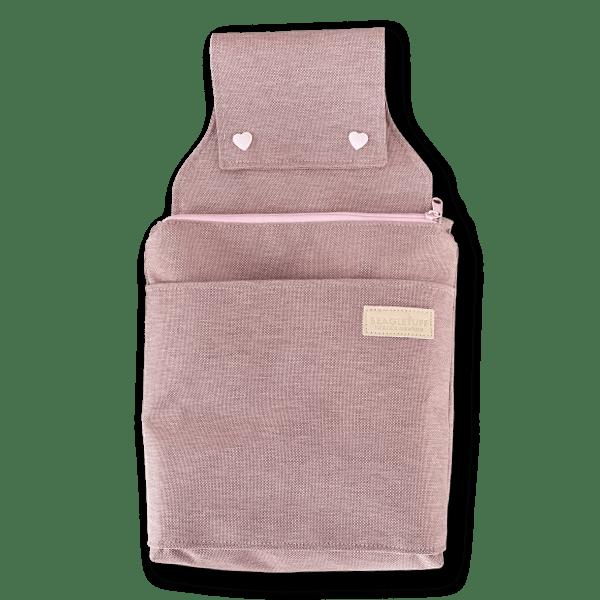 Gürteltasche Gassitasche Hüfttasche Sofortkauf