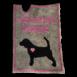 hundehuellebeigecherie