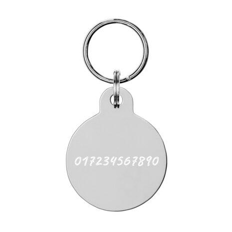 engraved-pet-id-tag-silver-back-60de10112ec8b.jpg