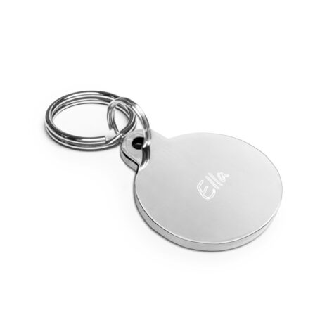 engraved-pet-id-tag-silver-front-60de10112eabc.jpg