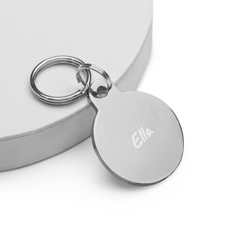 engraved-pet-id-tag-silver-front-60de10112eb4a.jpg