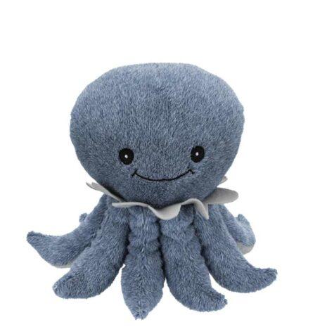 BE NORDIC Plüsch Octopus Ocke