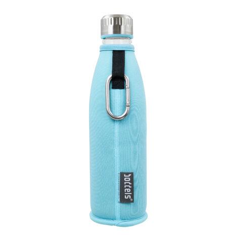 B10-8004-003_Packje_Rückseite_türkiesblau_m. Flasche