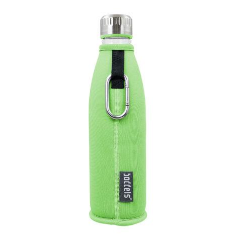 B10-8004-004_Packje_Rückseite_apfelgrün_m. Flasche