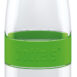 B10-8004-004_Trinkflasche_Dree_650ml_Apfelgrün