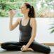 B10-8004-006_Trinkflasche_Dree_650ml_Lavendelblau_Yoga
