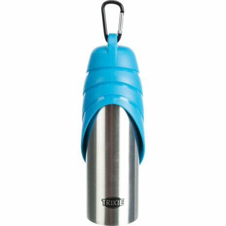 flasche-mit-trinknapf-fuer-hunde-unterwegs-1592392126