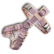 geschirraltrosapalmenblaetterXS1