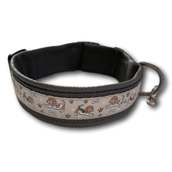 BEAGLETUFF® - Rund um den Hund 2021 ❤️ Beagletuff® - Rund um den Hund